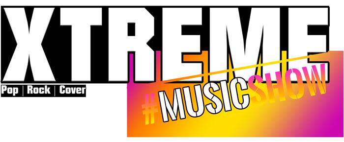 Xtreme #musicshow